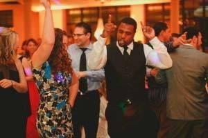 Orlando Wedding DJ and Lighting Services - Olrando DJ Gary White