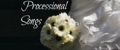 Wedding Processional Songs   Orlando DJ Gary White