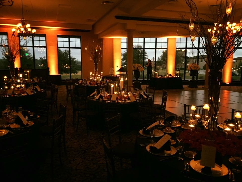 Orlando DJ Gary White | Orlando Wedding DJ and Events Packages