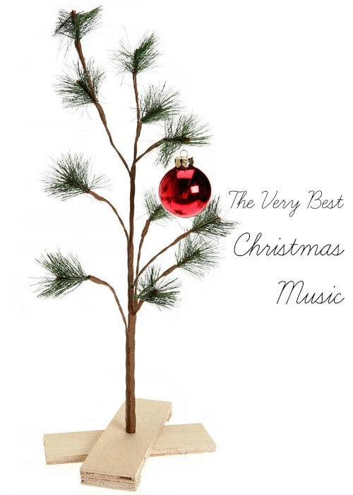 Christmas Music Playlist | Orlando DJ Gary White